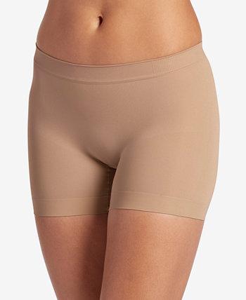 Skimmies No-Chafe Short Length Slip Short, доступны расширенные размеры 2108 Jockey