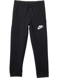 Спортивная одежда Club Fleece Jogger Pants (Big Kids) Nike Kids