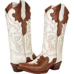 L5759 Corral Boots