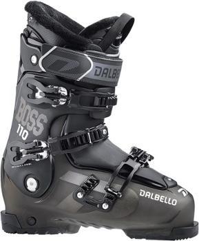 Лыжные ботинки Boss 110 - мужские - 2020/2021 Dalbello