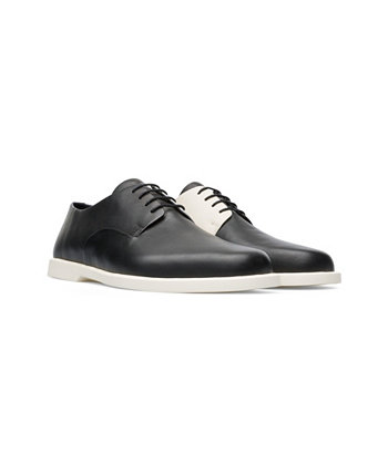 Мужская обувь Twins Blucher Camper