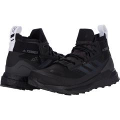 Terrex Free Hiker GTX Adidas Outdoor