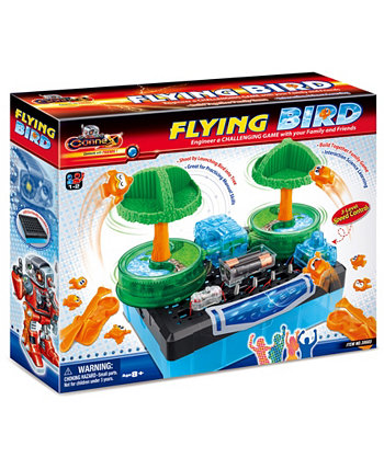 Connex Flying Bird Tedco Toys