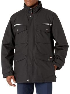Полевое пальто Pro Cordura Dickies