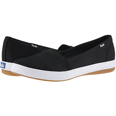 Кармел Твил Keds