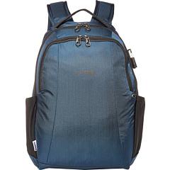 Metrosafe LS350 Econyl® Противоугонный рюкзак Pacsafe