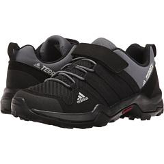Terrex AX2R CF (Маленький ребенок / Большой ребенок) Adidas Outdoor Kids