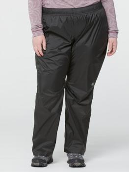 Essential Rain Pants - женские большие размеры REI Co-op