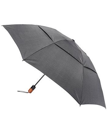 Гусиные лапки UnbelievaBrella Umbrella SHEDRAIN