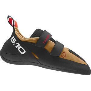 Ботинки для скалолазания Five Ten Niad VCS Five Ten