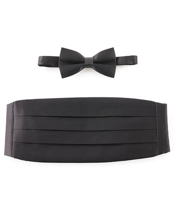 лондонского набора галстуков-бабочек Michelsons