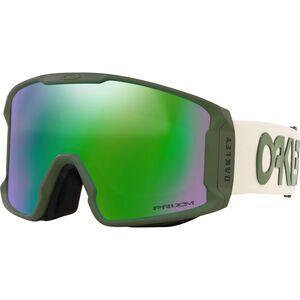 Очки Oakley Oakley Line Miner XL Prizm Oakley