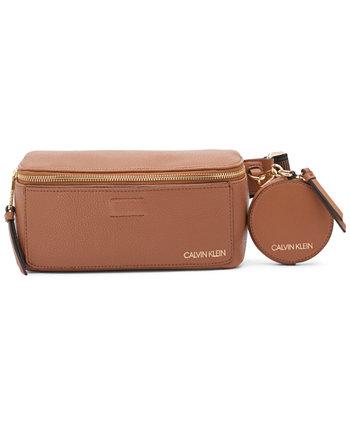 Millie Belt Bag Calvin Klein