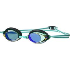 Зеркальные очки Vanquisher 2.0 Speedo