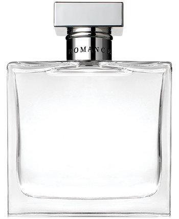 Romance Eau de Parfum Spray, 3,4 унции. Ralph Lauren