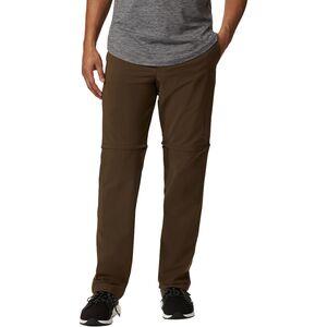 Эластичные брюки-трансформеры Columbia Viewmont Columbia