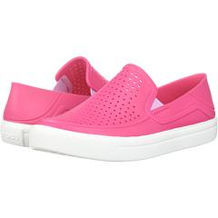 CitiLane Roka (Малыш / Маленький ребенок) Crocs Kids