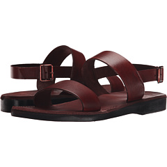 Голаны - мужские Jerusalem Sandals