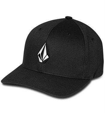 Мужская Full Stone Flex Fit Hat Volcom