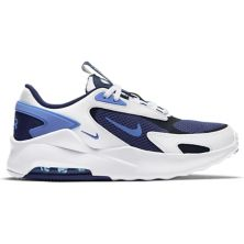Nike Air Max Bolt Big Kids' Shoes Nike