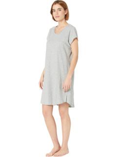 Пижама Carissa из органического хлопка пима Skin