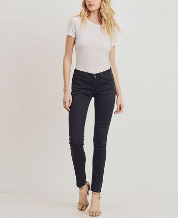 Женские джинсы скинни Sarina Rubberband Stretch