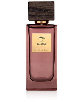 Роза де Шираз, 2 унции RITUALS