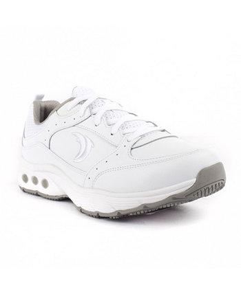 Женские кроссовки Renee для ходьбы с противоскользящим покрытием Therafit