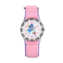 Детские часы для учителей Disney / Pixar Finding Dory & Nemo Disney / Pixar