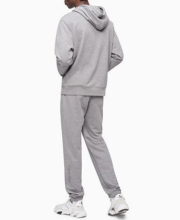 Мужские джоггеры Terry Calvin Klein