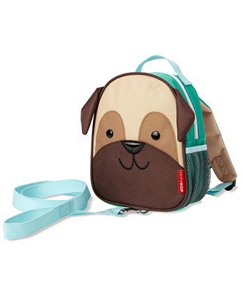 Рюкзак Zoo Mini Pug Skip Hop