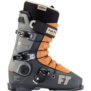 Лыжные ботинки Full Tilt Classic Pro Full Tilt