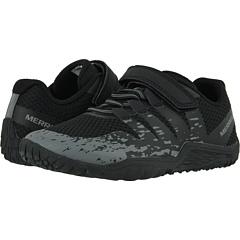 Trail Glove 5 A / C (Малыш / Маленький ребенок / Большой ребенок) Merrell Kids