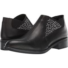 BEBEF9 Italian Shoemakers