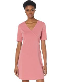 Платье Luisa Lole