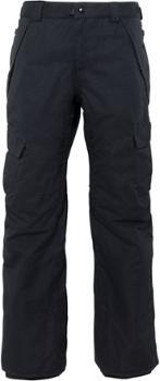 Сноубордические штаны Infinity Cargo - мужские 686