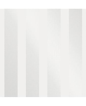 """A-Street 20,5 """"x 396"""" Печать обоев Visby в полоску A-Street Prints"""