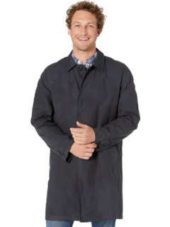 Walking Coat Billy Reid