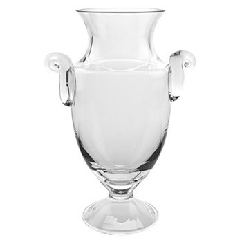 Ваза для трофеев чемпиона Badash Crystal