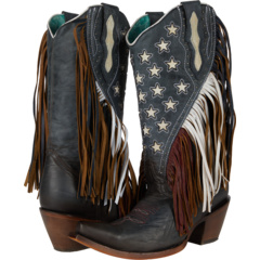 C3749 Corral Boots
