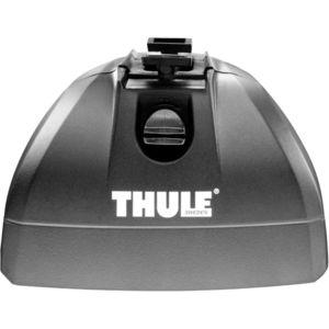 Пакеты для ног Podium - 2 пары Thule