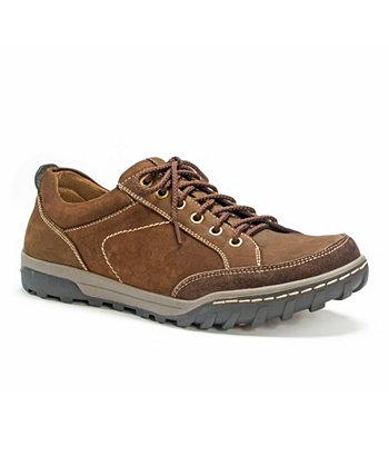 Мужская обувь Max MUK LUKS