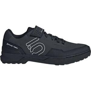 Велосипедные туфли Five Ten Kestrel на шнуровке Five Ten