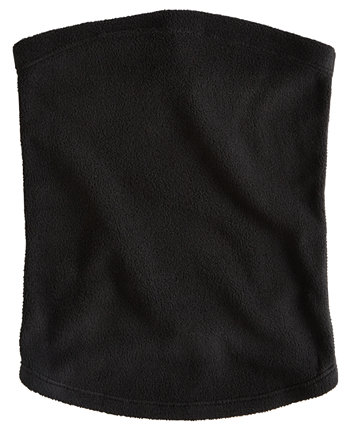 Мужские флисовые гетры UR Gloves