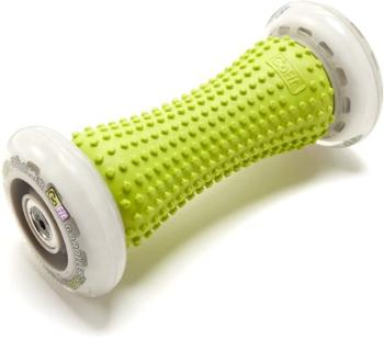 Ролик для массажа ног и рук GoFit