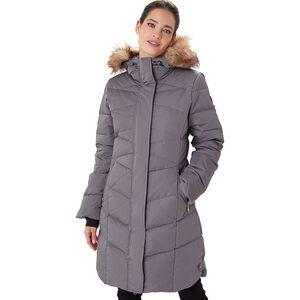 Куртка Lole Katie Lole