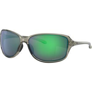 Поляризованные солнцезащитные очки Oakley Cohort Prizm Oakley
