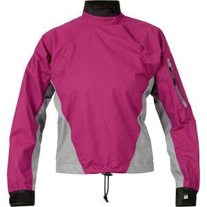 Куртка детская Kokatat GORE-TEX Kokatat