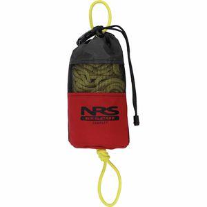 Компактная спасательная сумка NRS NRS