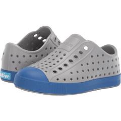 Джефферсон (Малыш / Маленький ребенок) Native Kids Shoes